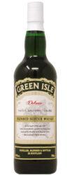 Green Isle (Character of Islay Whisky)