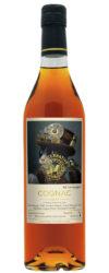 Cognac Pasquet Lot 67 (Malternative Belgium)